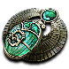 Winged Torment Scarab inventory icon.png