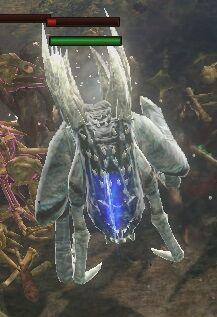 Bladeback Guardian monster screenshot.jpg