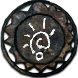 Courtyard Map (Betrayal) inventory icon.png