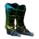 Craiceann's Tracks Relic inventory icon.png