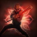 Critstrchnc passive skill icon.png