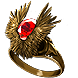 Demigod's Eye race season 9 inventory icon.png