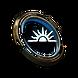 Maven's Invitation New Vastir 1 inventory icon.png