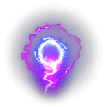 Purple Herald Effect inventory icon.png