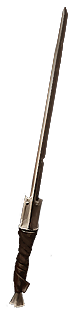 Rusted Spike inventory icon.png