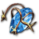 Spark inventory icon.png