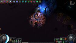 The Crystal Veins area screenshot.jpg