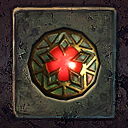 Chasing a Dream quest icon.png