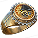 Cogwork Ring inventory icon.png