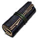 Contract Tunnels inventory icon.png