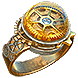 Geodesic Ring inventory icon.png