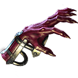 Hand of Thought and Motion inventory icon.png