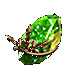 Ice Trap inventory icon.png
