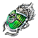 Polished Elder Scarab inventory icon.png