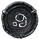 Terrace Map (Heist) inventory icon.png