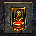 The Bandit Lord Alira quest icon.png