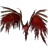 Bestiary Wings inventory icon.png