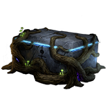 Glimmerwood Mystery Box inventory icon.png