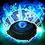 Freeze Mine skill icon.png