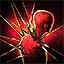 ImpalePassive (Champion) passive skill icon.png