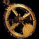 Kishara's Star inventory icon.png