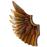 Leper's Alms inventory icon.png