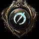 Maven's Invitation The Forgotten inventory icon.png
