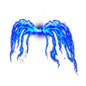 Revenant Wings inventory icon.png