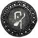 Siege Map (Ritual) inventory icon.png