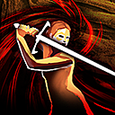 StancesNotable passive skill icon.png