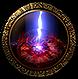 Stormcaller Runes.png