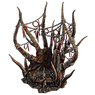 Wild Shrine inventory icon.png