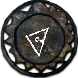 Bone Crypt Map (Betrayal) inventory icon.png
