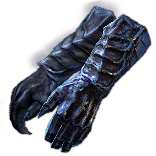 Craiceann's Pincers inventory icon.png