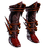 Gore Boots inventory icon.png