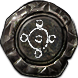 Plaza Map (Metamorph) inventory icon.png