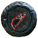 Shipyard Map (Atlas of Worlds) inventory icon.png