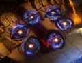 The Maven's Crucible portals.png