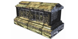 Tomb inventory icon.png