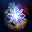 AilmentDamageCritMultiplier passive skill icon.png