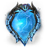Arcane Portal inventory icon.png