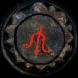 Bog Map (Betrayal) inventory icon.png