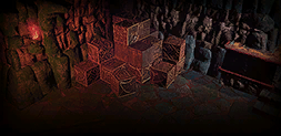Cellar incursion room icon.png
