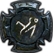 Chateau Map (War for the Atlas) inventory icon.png