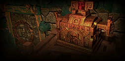 Chests incursion room icon.png