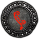 Cold River Map (Ritual) inventory icon.png