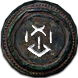 Crater Map (Synthesis) inventory icon.png