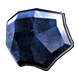 Fortified Legion inventory icon.png
