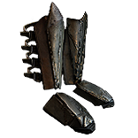 Iron Greaves inventory icon.png