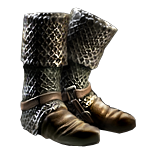 Legion Boots inventory icon.png